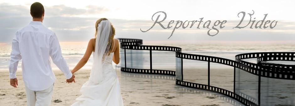 reportage-video021.jpg