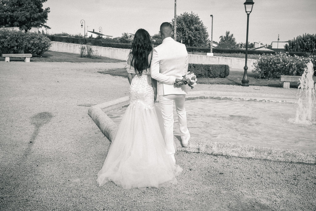 photo-mariage-1024x683.jpg