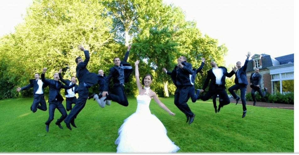 mariage5.png