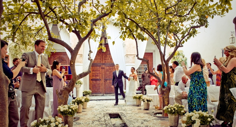 wedding-venues-in-marrakech-el-fenn-38