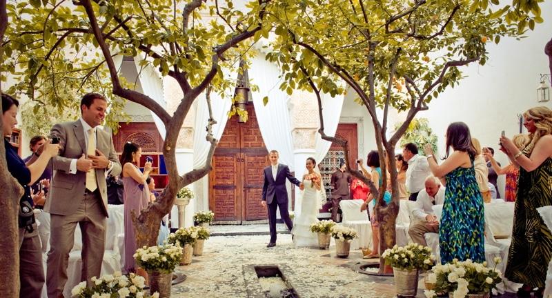wedding-venues-in-marrakech-el-fenn-38