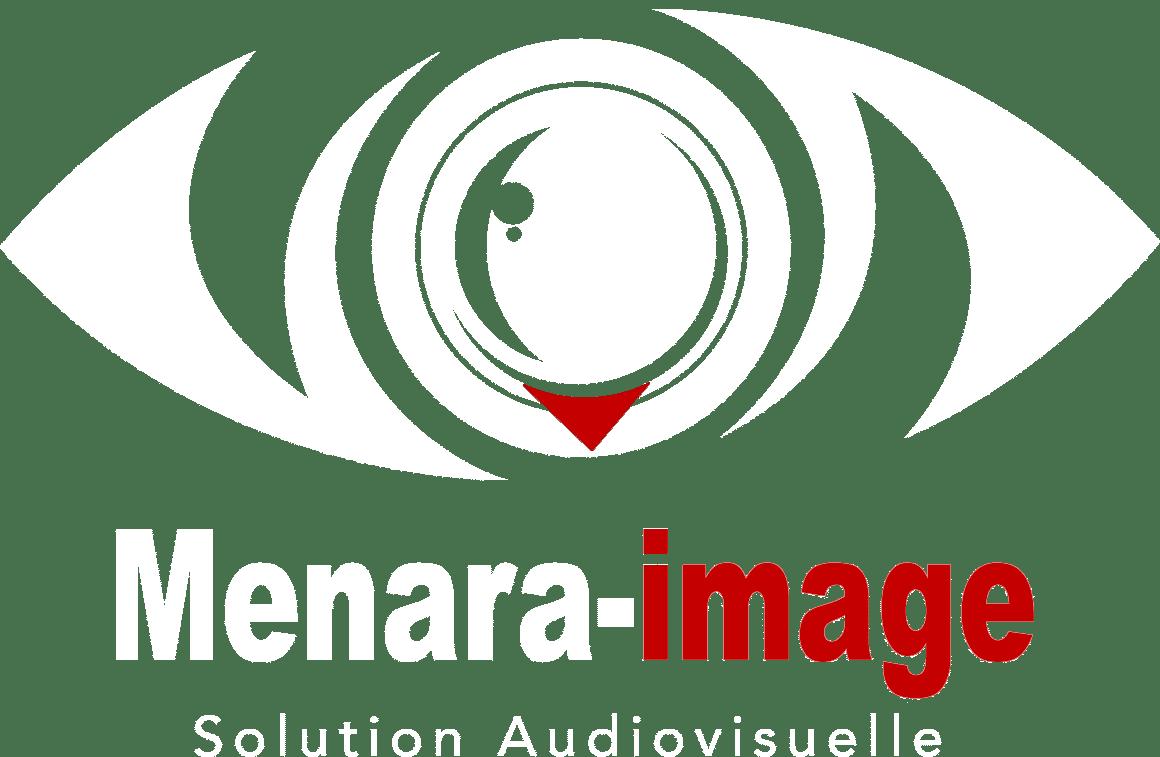 Menara Image